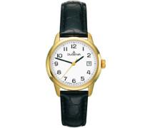 Damenuhr Vega - Traditional Classic Line 4460715