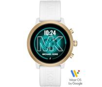 """Smartwatch Gen 4 MKGO """"MKT5071"""""""