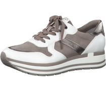 Sneaker,