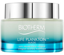 Life Plankton™ Maske