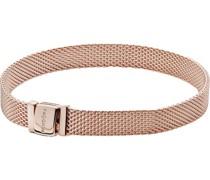 """Armband """"587712"""",  ROSE"""