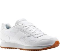 "Sneaker ""Royal Glide Ripple Clip"","