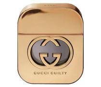 Guilty Intense, Eau de Parfum 50 ml