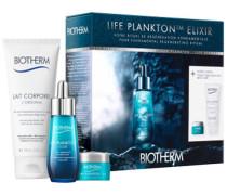 Life Plankton Elixir-Set 3-teilig