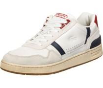 Sneakerederesh-Einsätze, Branding,