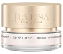 Blue Light Metamorphosis Cream 50 ml