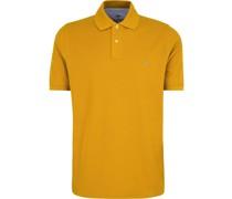 "Armband ""4015/30-1500"", Edelstahl"