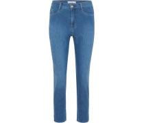 """Jeanshose """"Mary S"""", Regular Fit, 5 Pocket,"""