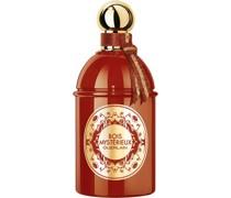 Bois Mystérieux, Eau de Parfum 125 ml