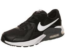 "Sneakers ""Air Max, Excee"","