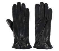 Handschuheeder, Woll-Futter,
