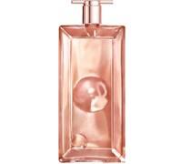 Idôle L'Intense, Eau de Parfum 75 ml