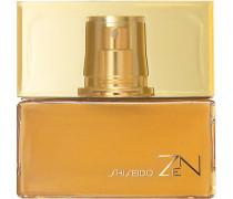 ZEN, Eau de Parfum Spray 50 ml