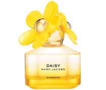 Daisy Sunshine, Eau de Toilette Spray