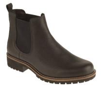 "Chelsea Boots ""Elaine"","