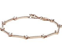 """Armband """"589217C01"""",  ROSE"""