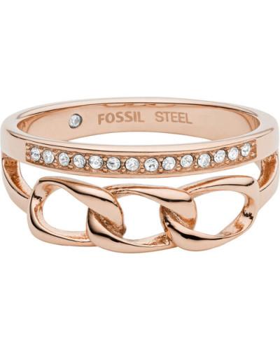 """Ring Classics """"JF03351791"""""""
