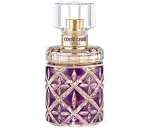 Florence, Eau de Parfum Spray
