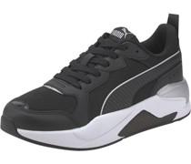 "Sneaker ""X-Ray Patent"", sportlich, bequem,"