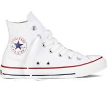 Sneaker Chuck Taylor High