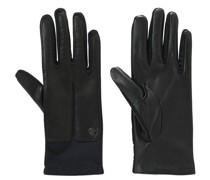 """Lederhandschuhe """"Touch"""", Touchschreen-Handschuhe"""