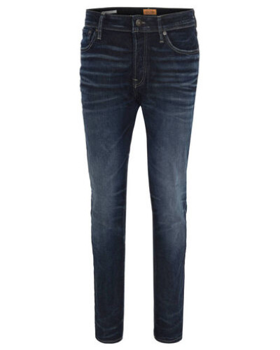 """Jeans """"Tim"""", Slim Fit, Waschung"""