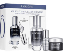 Advanced Génifique Serum Routine Set