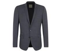 Business-Sakko als Anzug-Baukasten-Artikelodern Fit