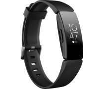 Fitnesstracker Inspire HR,