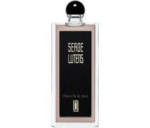 Féminité Du Bois, Eau de Parfum 50 ml