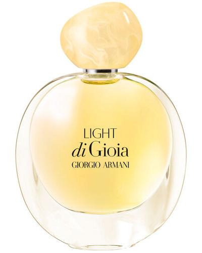 Acqua di Gioia Light, Eau de Parfum Spray, 50 ml