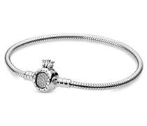 "Armband ""598286CZ"", 925er"