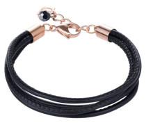 Armband 0219/30-1300