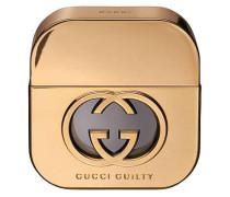 Guilty Intense, Eau de Parfum