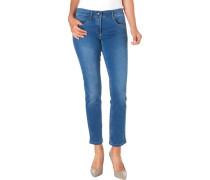 "Jeans ""Twigy"", Skinny, elastisch,"