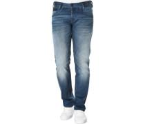 "Jeans ""Skyhawk"", Regular Fit, Straight Leg,"