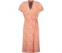 Kleid, sehr sommerlich,