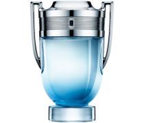 Invictus Aqua, Eau de Toilette Spray