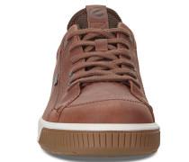 """Sneaker """"BYWAY TRED"""", Fettlederogo-Branding"""