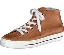 Hightop-Sneaker, super soft,