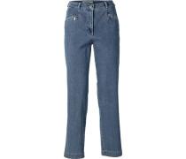 """Jeans """"Mona"""","""