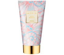 Aerin Aegea Blossom, Bodycream 150 ml