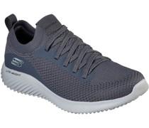 """Sneaker """"Bounder - Mirkle"""","""