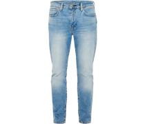 502™ Slim Fit Taper Jeans
