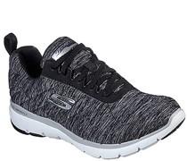"""Sneaker """"Flex Appeal 3.0"""", wasserdicht, meliert,"""