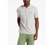 Housemark Polo Shirt, 22401-0002