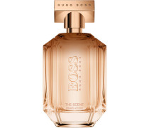 The Scent Private Accord for Her, Eau de Parfum