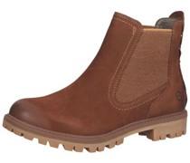 Chelsea-Bootseder,