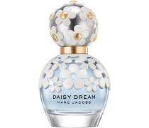 Daisy Dream, Eau de Toilette