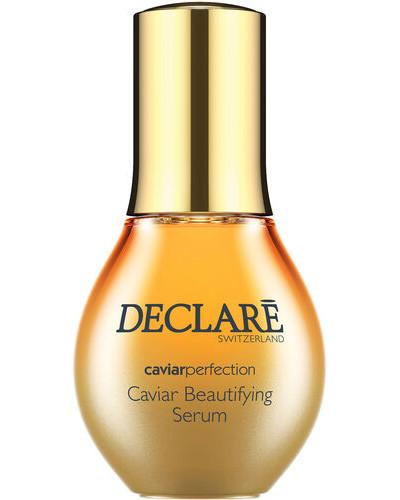 Caviarperfection, Beautifying Serum, 50 ml